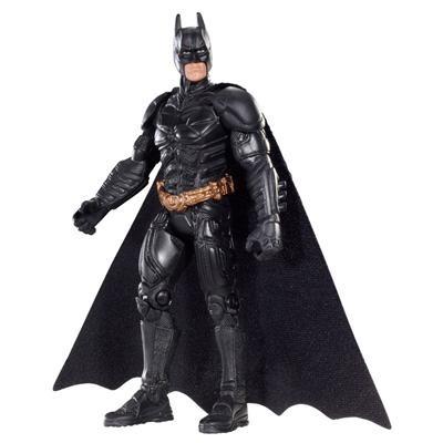 Игрушка Бэтмен