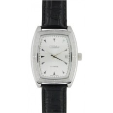 Наручные мужские механические часы Слава 0881772/300-2414