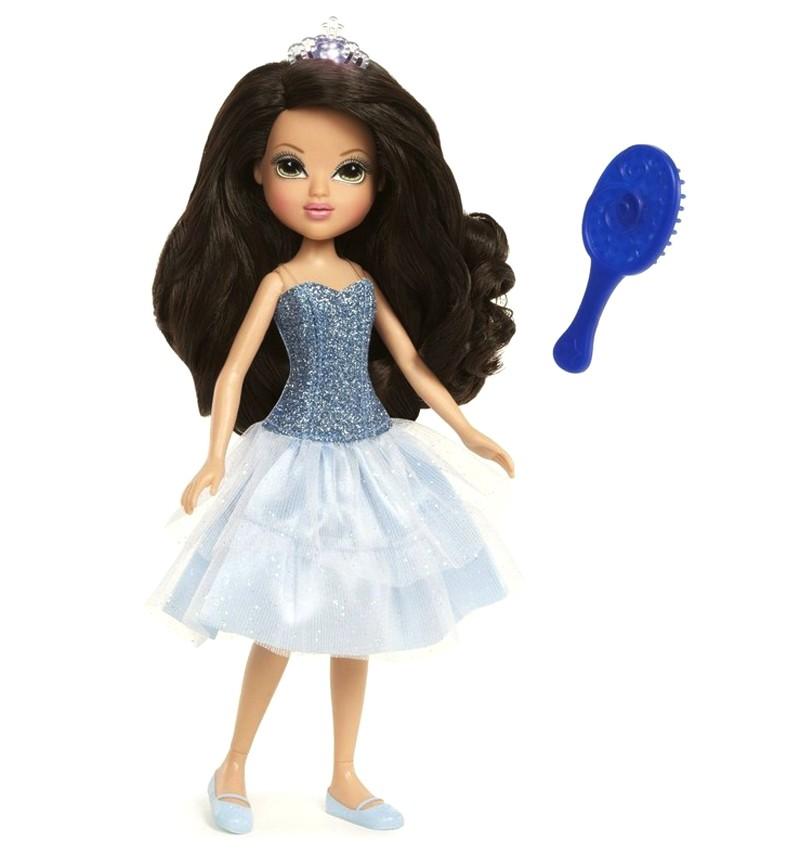 Кукла Moxie Лекса