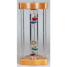 Термометр Галилей