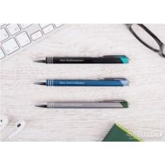 Именная ручка Portobello «Белла»