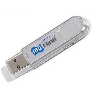 Накопители USB