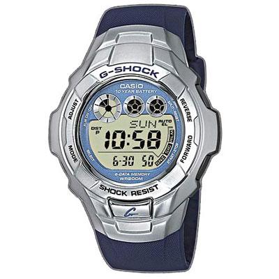 Наручные часы Casio G-Shock
