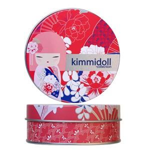 Ароматическая свеча (Tamaki) «Драгоценность»