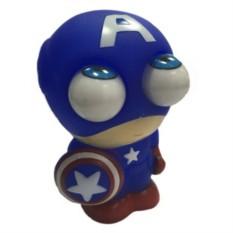 Антистресс игрушка Капитан Америка