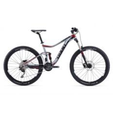 Горный велосипед Giant Trance 27.5 3 (2015)