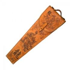 Подарочный набор шампуров Драконы