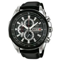 Мужские наручные часы Casio Edifice EFR-549L-1A