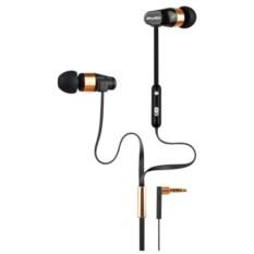 Наушники Awei ES-12hi Stereo Earphones