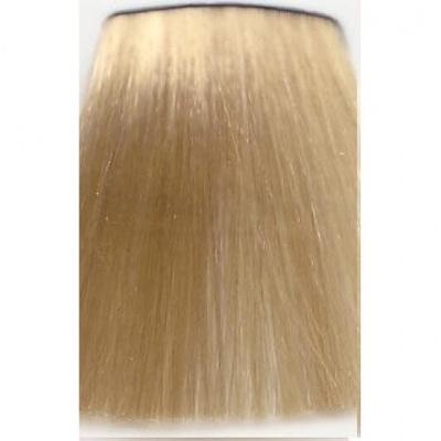Крем-краска Koleston Perfect 10/0 яркий блонд
