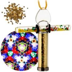Калейдоскоп «Светящийся»