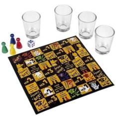 Настольная игра для взрослых Пить или не пить