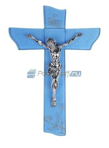 Распятие Иисус