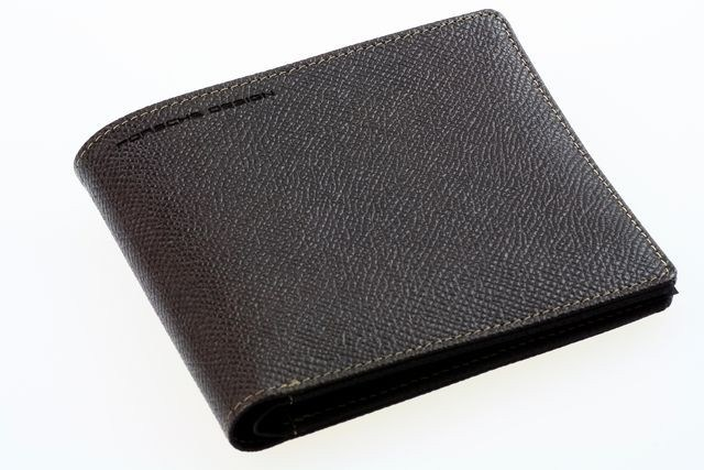 Чехол для кредитных карт Porshe Design H8