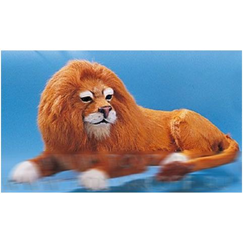 Модель «Лев»