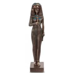 Статуэтка Египетская богиня