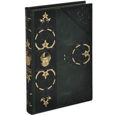 Книга Золотой век Блистательной Порты