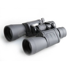 Бинокль Veber БПЦ Zoom 8-32