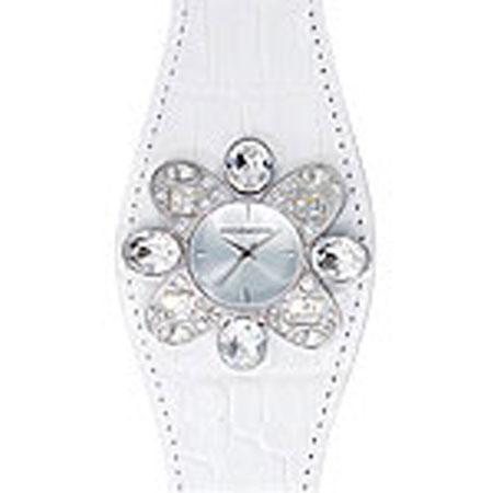 Наручные часы Rocco Barocco