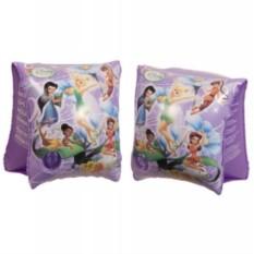 Надувные нарукавники Disney Fairies