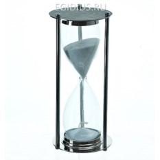 Песочные часы на 3 минуты (высота 16 см)