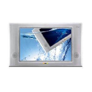 Беспроводной водонепроницаемый телевизор