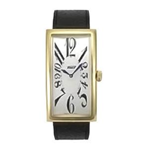 Наручные часы для мужчин Tissot