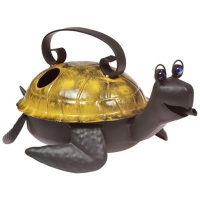 Лейка Морская черепаха