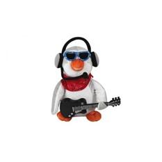 Интерактивная поющая игрушка Пингвин Северок