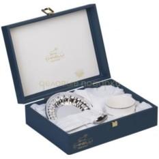 Подарочный чайный набор