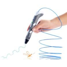 3D ручка MyRiwell RP-100A Grey