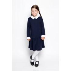 Платье для девочки Orby School