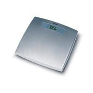 Весы напольные Beurer PS07 (металлик)