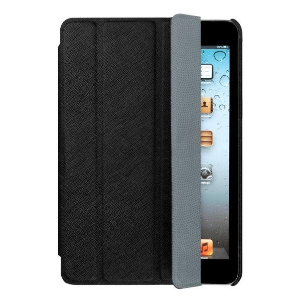 Чехол-подставка Deppa Ultra Cover Retina для iPad mini 2/3