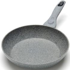 Сковорода 24см из гранита