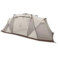 Палатка Виржиния 6 квик