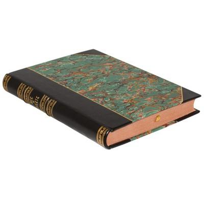 Книга Все о Тибете. Природа, религия, традиции