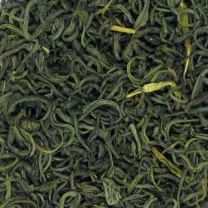 Чай «Шен Тай Люй Ча»