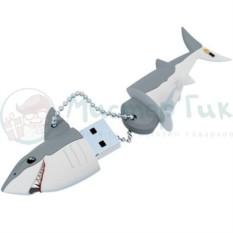 Флешка Акула 8Гб