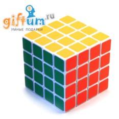 Кубик Рубика Magic Cube 4x4x4