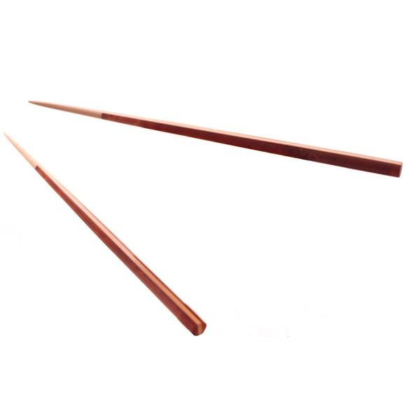 Палочки японские