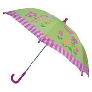 Детский зонтик «Бабочка»