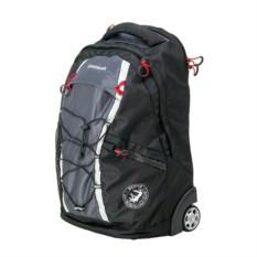 Рюкзак на колесах Wengler