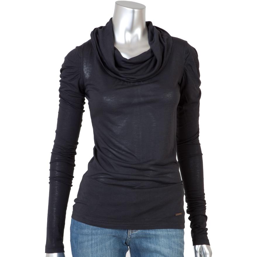 Водолазка женская Calvin Klein Jeans