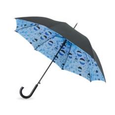 Зонт-трость Формула воды
