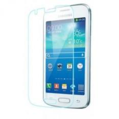 Защитное стекло для Samsung Galaxy J1 0.3мм