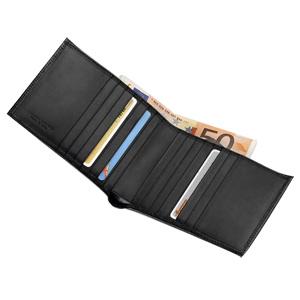 Бумажник Giorgio Fedon