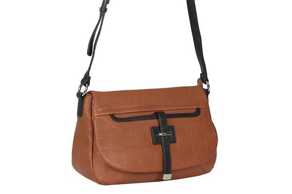 Женская сумка Pava
