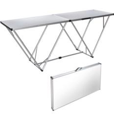 Складной стол FT-10