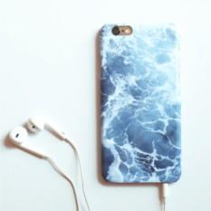 Чехол для IPhone Ocean